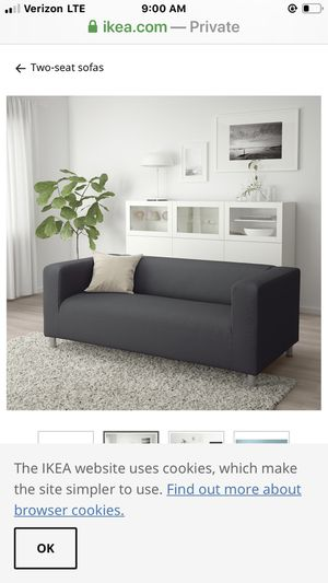 Sofa for Sale in Campbell, CA