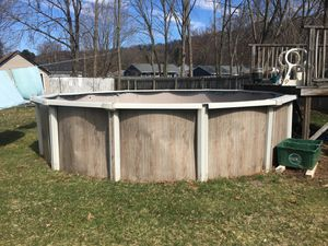Swimming pool free for Sale in East Haven, CT