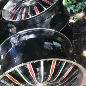 22s Rims for Sale in Silver Spring, MD