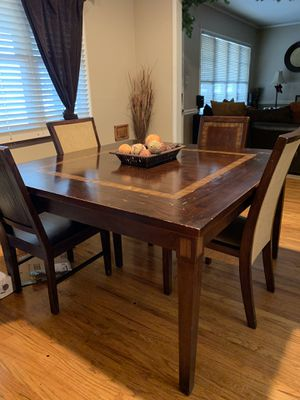 Kitchen table for Sale in Pittsburg, CA