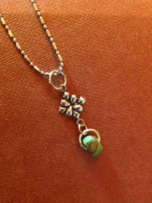 All New Turquoise jewelry - many photos for Sale in Poulsbo, WA