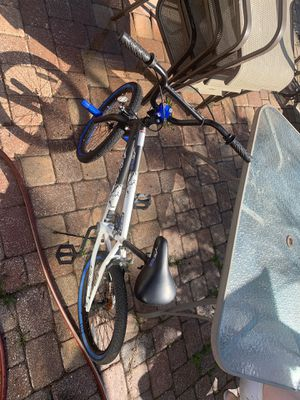 Kent ambush bike for kids for Sale in Pinellas Park, FL