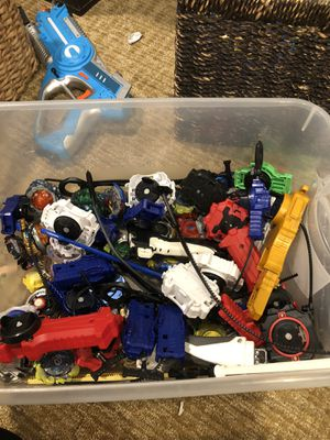 Beyblades for Sale in Quincy, MA