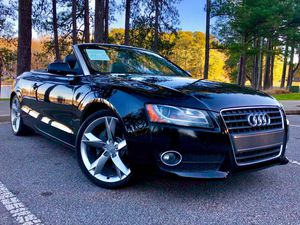 2012 Audi A5 for Sale in Buckhead, GA