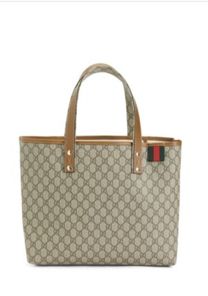 Gucci Tote for Sale in Mesa, AZ