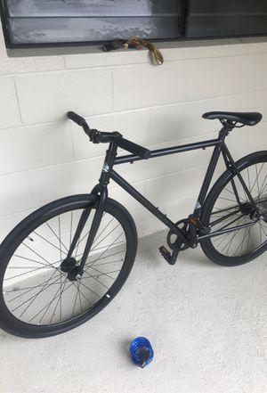 Fixed gear bike for Sale in Hilo, HI