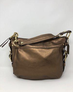 Coach Hobo Handbag for Sale in Frisco, TX