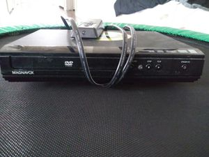 Dvd player for Sale in Tooele, UT