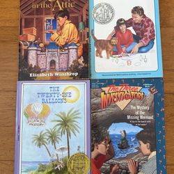 Lot Of 19 Kids Books. for Sale in Huntington Beach,  CA