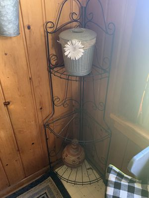 Plant stand for Sale in Lexington, NC