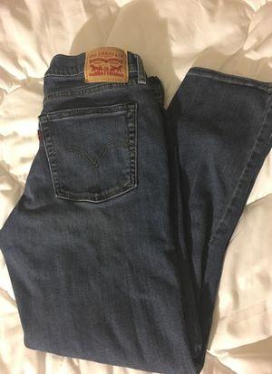 Levi pants for Sale in Phoenix, AZ