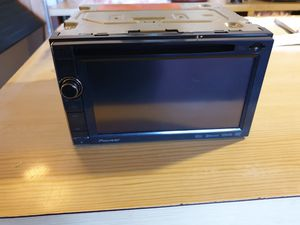 Pioneer AVIC-X940BT Receiver. for Sale in Normandy Park, WA