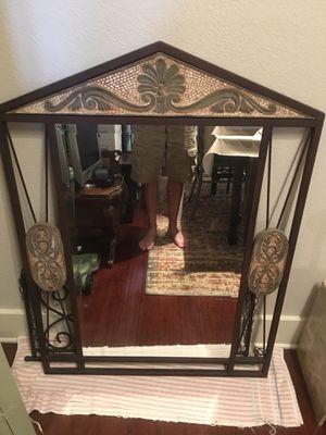 Decorative Wall Mirror for Sale in Nashville, TN