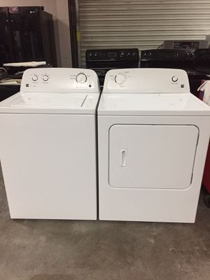 KENMORE WASHER & DRYER $325 for Sale in Phoenix, AZ