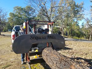 sawmill for Sale in WA, US