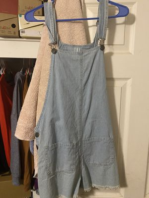 Clothes size small & med. for Sale in Phoenix, AZ