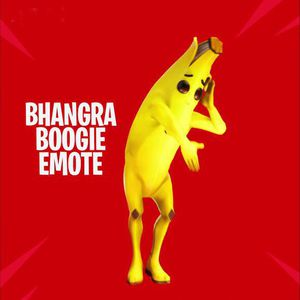 Bhangra boogie for Sale in Washington, MO