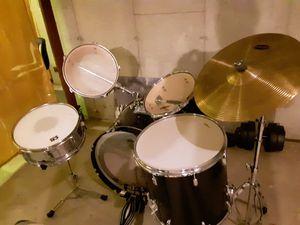 Drum set for Sale in Hartford, CT
