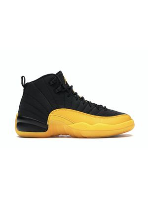 DS Jordan 12 University gold GS 4Y for Sale in Fremont, CA