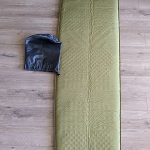 ThermaRest - Trail Pro Men's (Sleeping Pad, Backpacking and Camping) for Sale in Half Moon Bay, CA