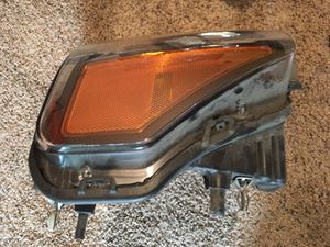 F150 headlights OEM for Sale in Portland, OR