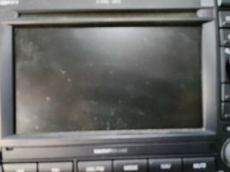 Jeep Compass Factory Radio for Sale in Chicago,  IL