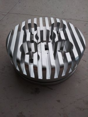 Aluminum cylinder head for Sale in Columbus, OH