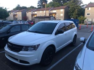 Dodge Journey 2015 for Sale in Corvallis, OR