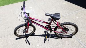 Kids Mountain Bike for Sale in San Leandro, CA