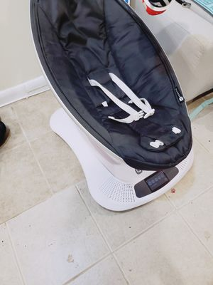 4moms MAMAROO for Sale in Silver Spring, MD