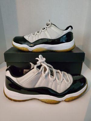 Jordan 11 concord for Sale in Katy, TX