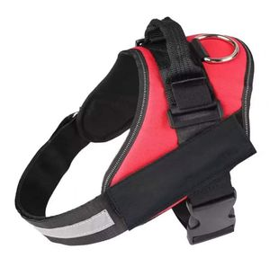 Dog Harness Red Vest BRAND NEW All Sizes XS S M L XL XXL for Sale in Tampa, FL