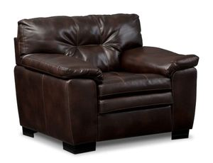 Super comfortable chair for Sale in Marietta, OH
