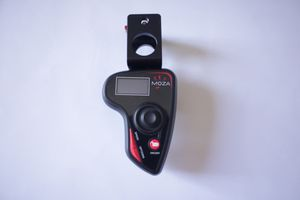 MOZA Wireless Thumb Controller for Sale in Chino Hills, CA