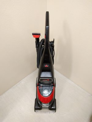 Carpet Cleaner for Sale in Irvine, CA