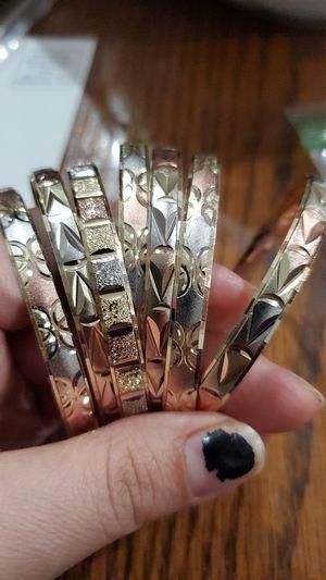 Jewelry 💕💕 for Sale in Covington, WA