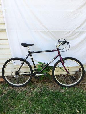 Trek 850 Mountain Bike, 54cm for Sale in Portland, OR
