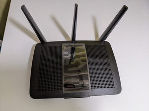 Linksys EA7300 Router for Sale in San Jose, CA