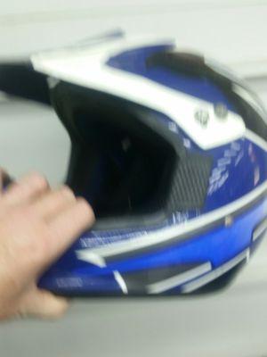 Motorcycle helmet for Sale in MIDDLEBRG HTS, OH
