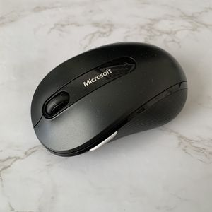 Wireless mouse for Sale in Chula Vista, CA