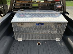 Transfer fuel tank for Sale in Ashby, MA
