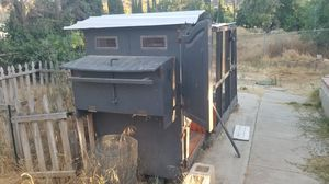 Chicken coop, Hen House for Sale in Lake Elsinore, CA
