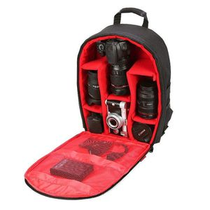 Brandnew DSLR Camera Waterproof Backpack for Sale in Brooklyn, NY