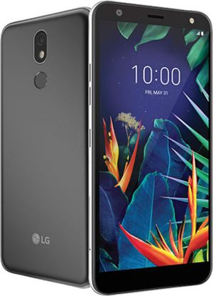 LG K-40 metro pcs by T-Mobile for Sale in Rancho San Diego, CA