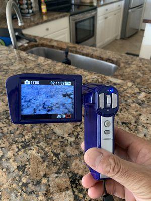 Video camera for Sale in Orlando, FL