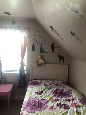 Children's playroom for Sale in Federal Way, WA