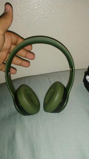 Beats headphones NEW for Sale in Salt Lake City, UT