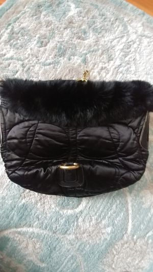 Coach medium original purse for Sale in Franklin Park, IL