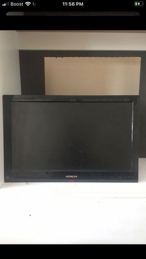 Small tv for Sale in Houston, TX