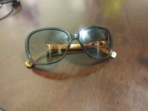 Coach sunglasses (only serious inquires) for Sale in North Chesterfield, VA
